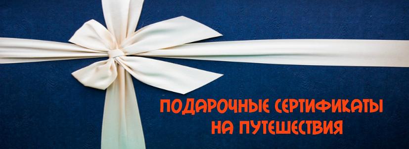 minimalizm-bant-korobka-222222222222